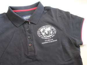 183abc4eb254b Футболки | Текстиль | Продукция